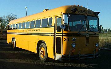 Western Bus Sales | Home